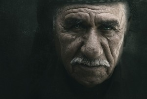 elder orphan